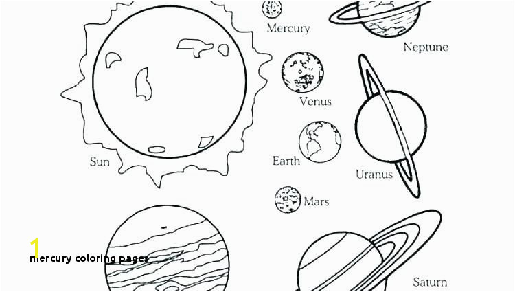 Mars Coloring Pages Planet Coloring Pages Planet Mars Outline