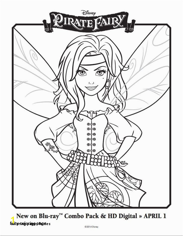Coloring Pages Fairies Coloring Pages Fairy Coloring Pages for Girls Lovely Printable Cds