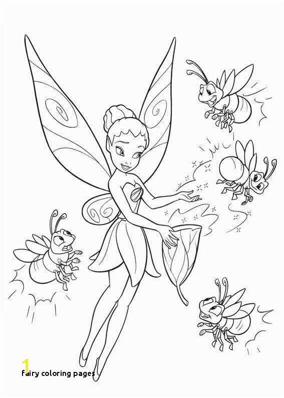 Fairy Coloring Pages I Pinimg originals 0d 22 7c 0d227c1f6355c8ce24 Free Fairy Coloring