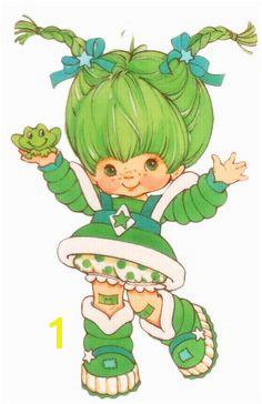 80s Kids Old Cartoons Classic Cartoons Strawberry Shortcake Rainbow Brite