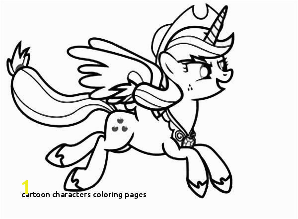 Cartoon Characters Coloring Pages New Cartoon Characters Coloring Pages Free Halloween Coloring Pages Cartoon Characters