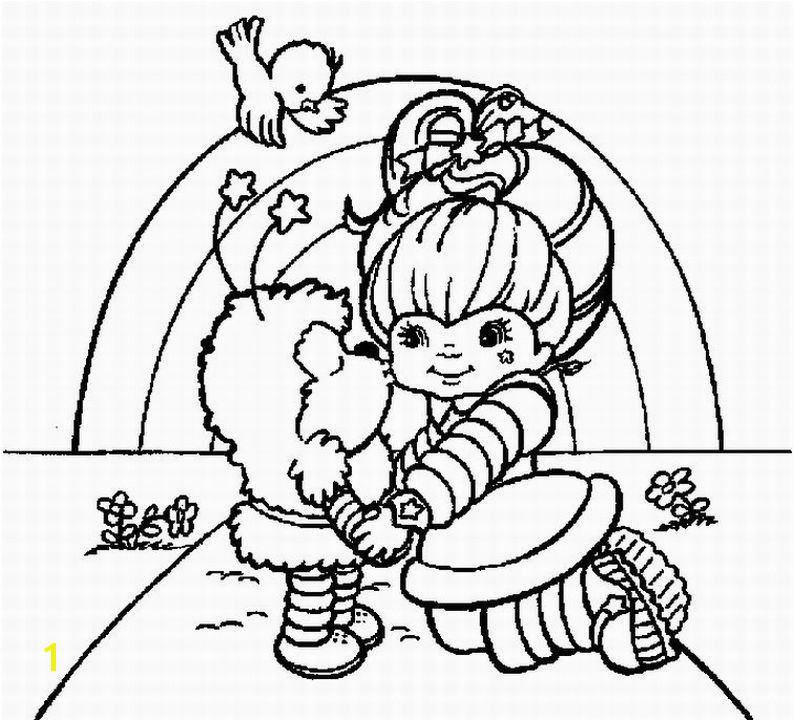 Coloring Pages For Jake And The Neverland Pirates