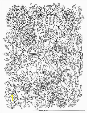 Coloring Pages Roses and Hearts Unique Easy Art Drawings Flowers Best Cool Coloring Page for