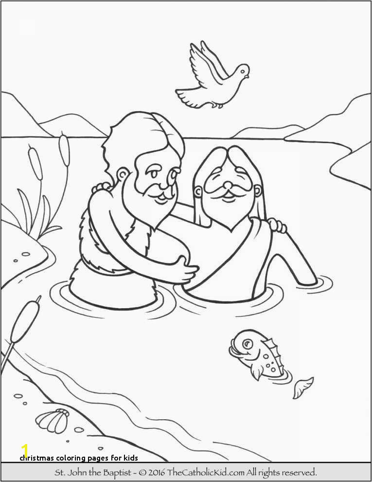 Christmas Coloring In Pages Free Cool Coloring Printables 0d – Fun