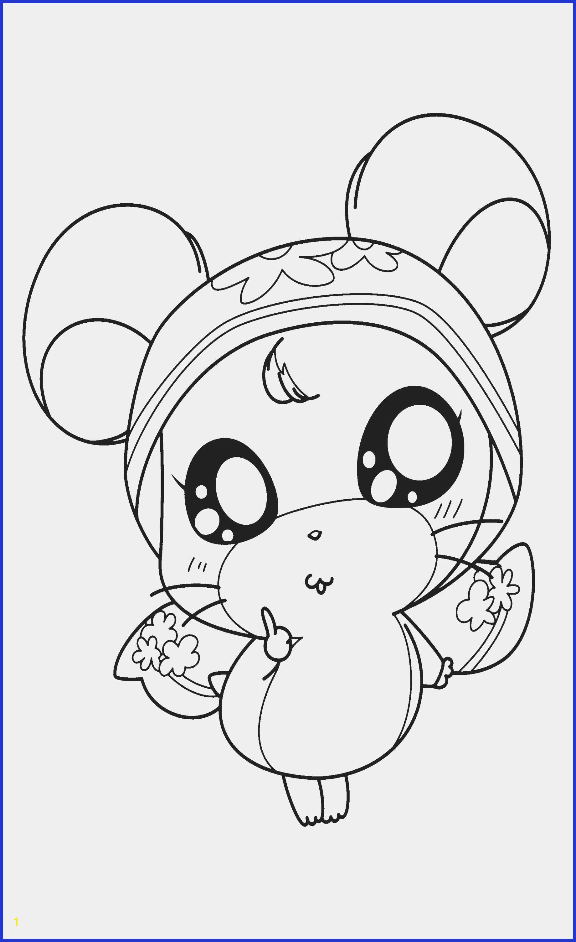 Square Coloring Pages Awesome Free Coloring Pages New Coloring Pages Amazing Coloring Page 0d Square