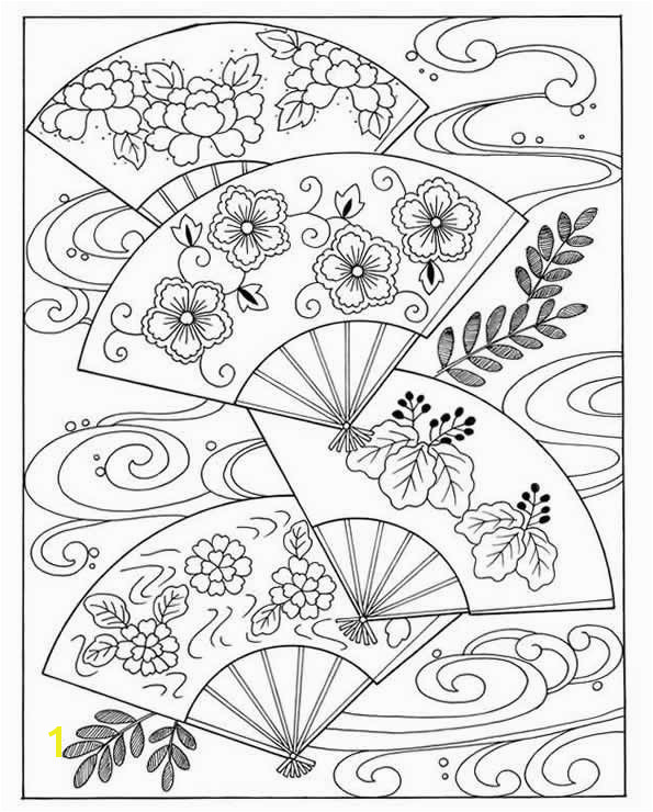 coloring page by marinawrence 31