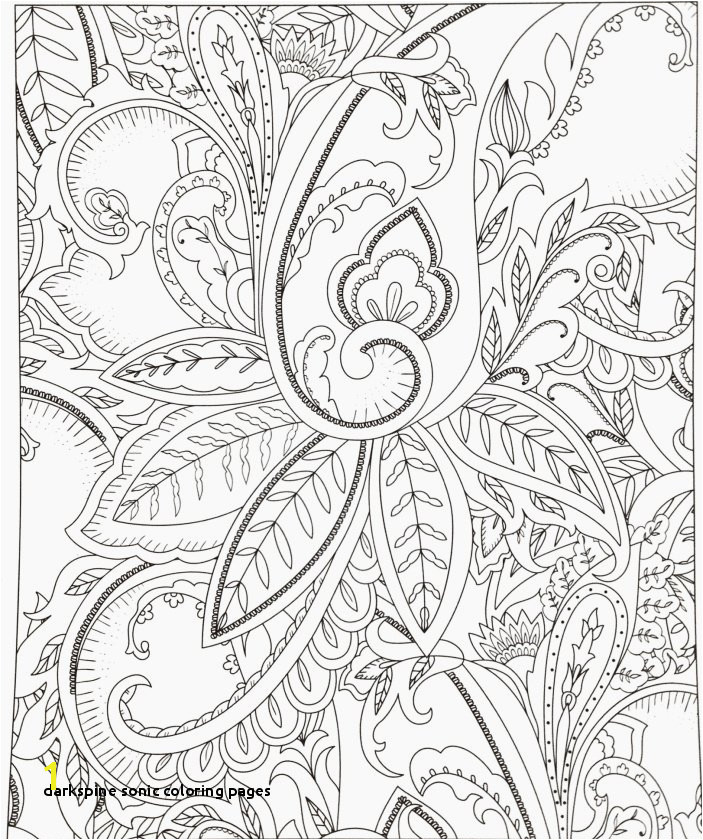 Darkspine sonic Coloring Pages Elegant Darkspine sonic Coloring Pages Picture