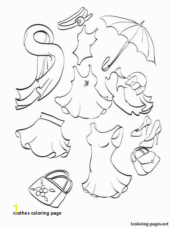 Summer Printables Coloring Pages Fresh Printable Cds 0d – Fun Time