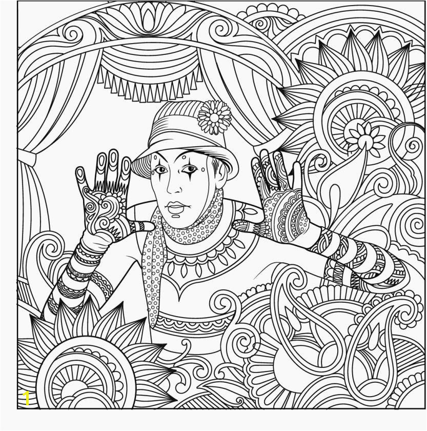 Awesome Feelings and Emotions Coloring Pages Od Fun Time Ideas