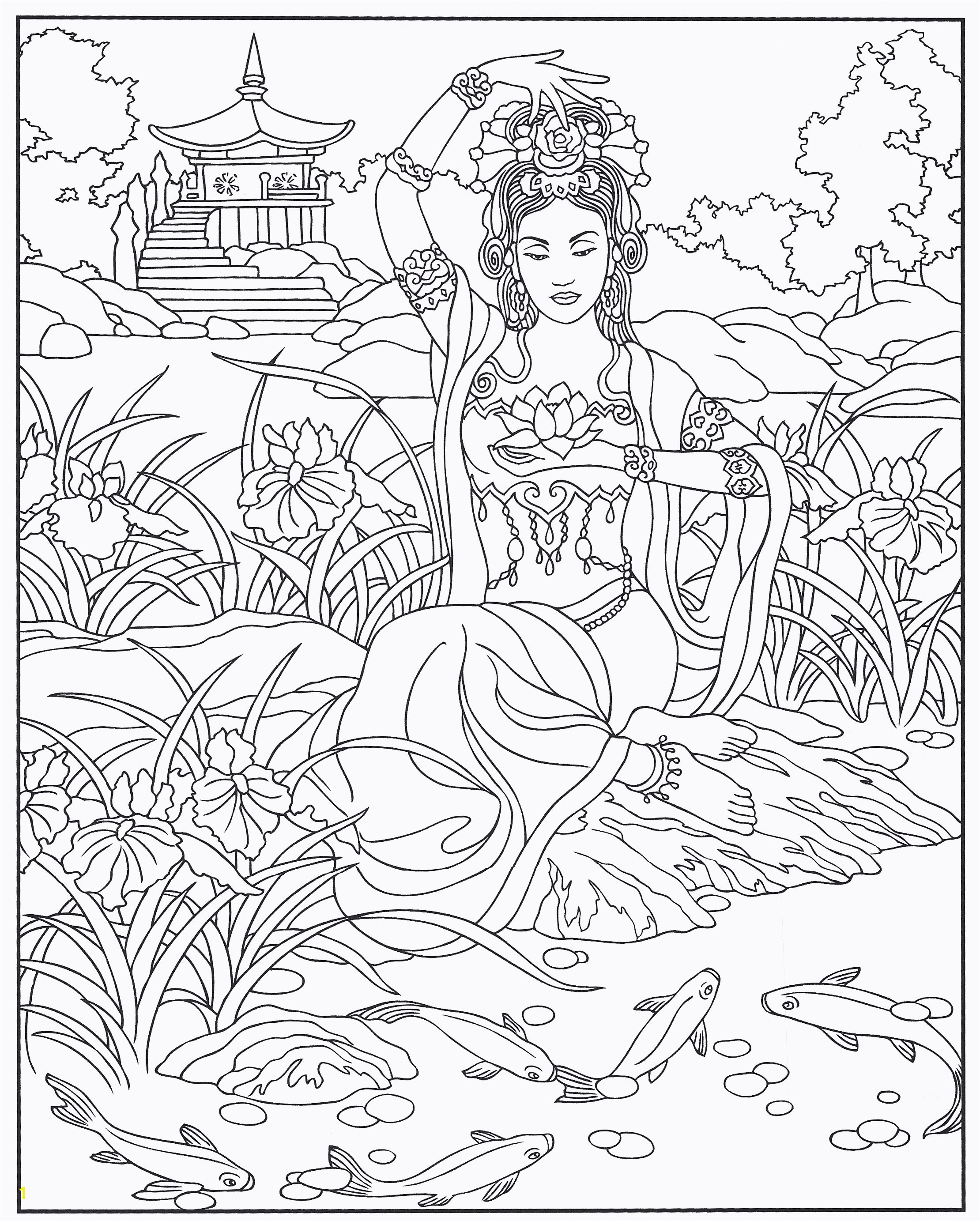 summer coloring sheet cool coloring page unique witch coloring pages new crayola pages 0d free printable