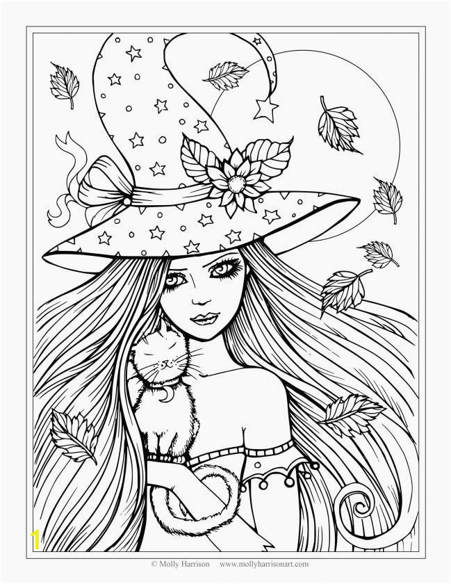 New Free Summer Coloring Pages Inspirational Printable Cds 0d Fun