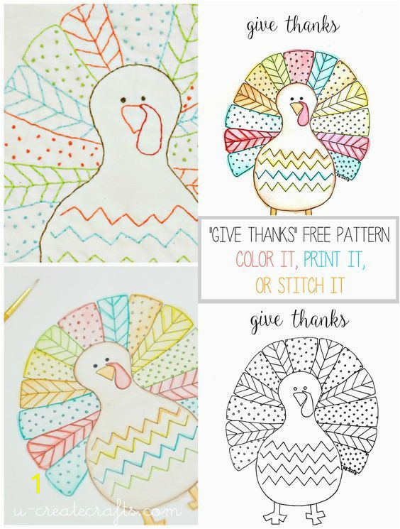 Fall Turkey Printable Love the idea of the kids and adults coloring while waiting for Thanksgiving dinner