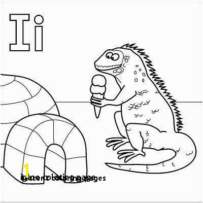 Letter T Worksheets Beautiful Alphabet Coloring Worksheets Beautiful