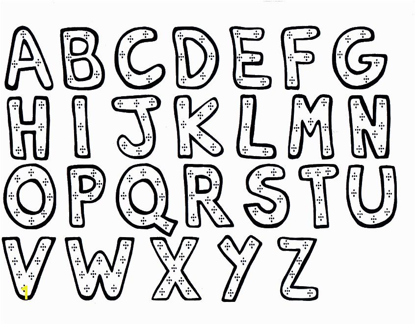 coloring letters elita aisushi coalphabet letters to color az coloring pages alphabet pages to color