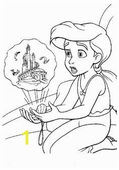 The little mermaid 2 coloring pages Google s¸gning Malbuch Vorlagen Kleine Meerjungfrau 2