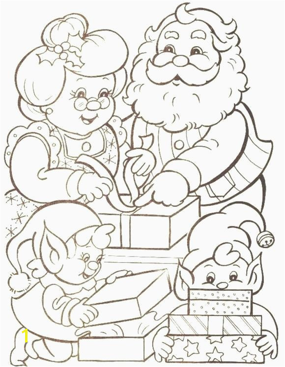 Houses Coloring Coloring Pages Hard Christmas Tree Coloring Pages Colouring Family C3 82 C2 A0 0d