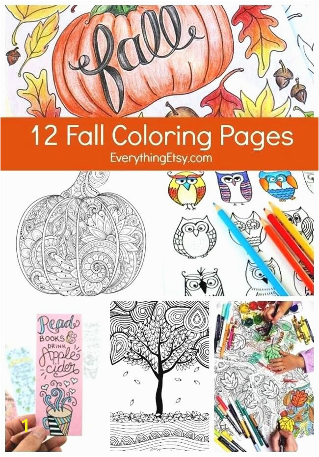 Awe inspiring Coloring Pages the White House Printable