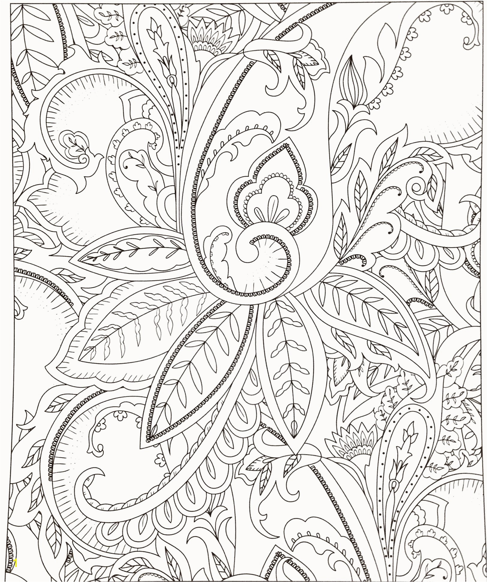 Swear Word Coloring Pages Printable Free Lovely Coloring Pages the Word Peace Lovely Printable Cds 0d