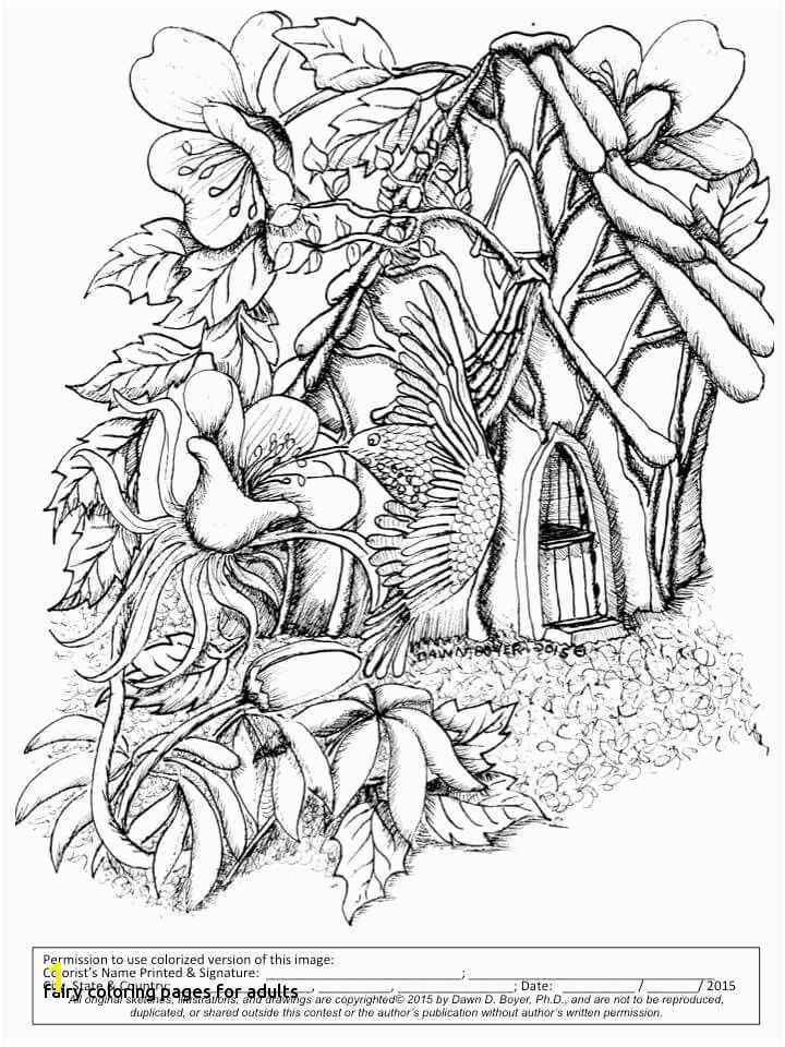 Coloring Pages Of Trees and Flowers Black and White Coloring Pages Elegant Black and White Christmas