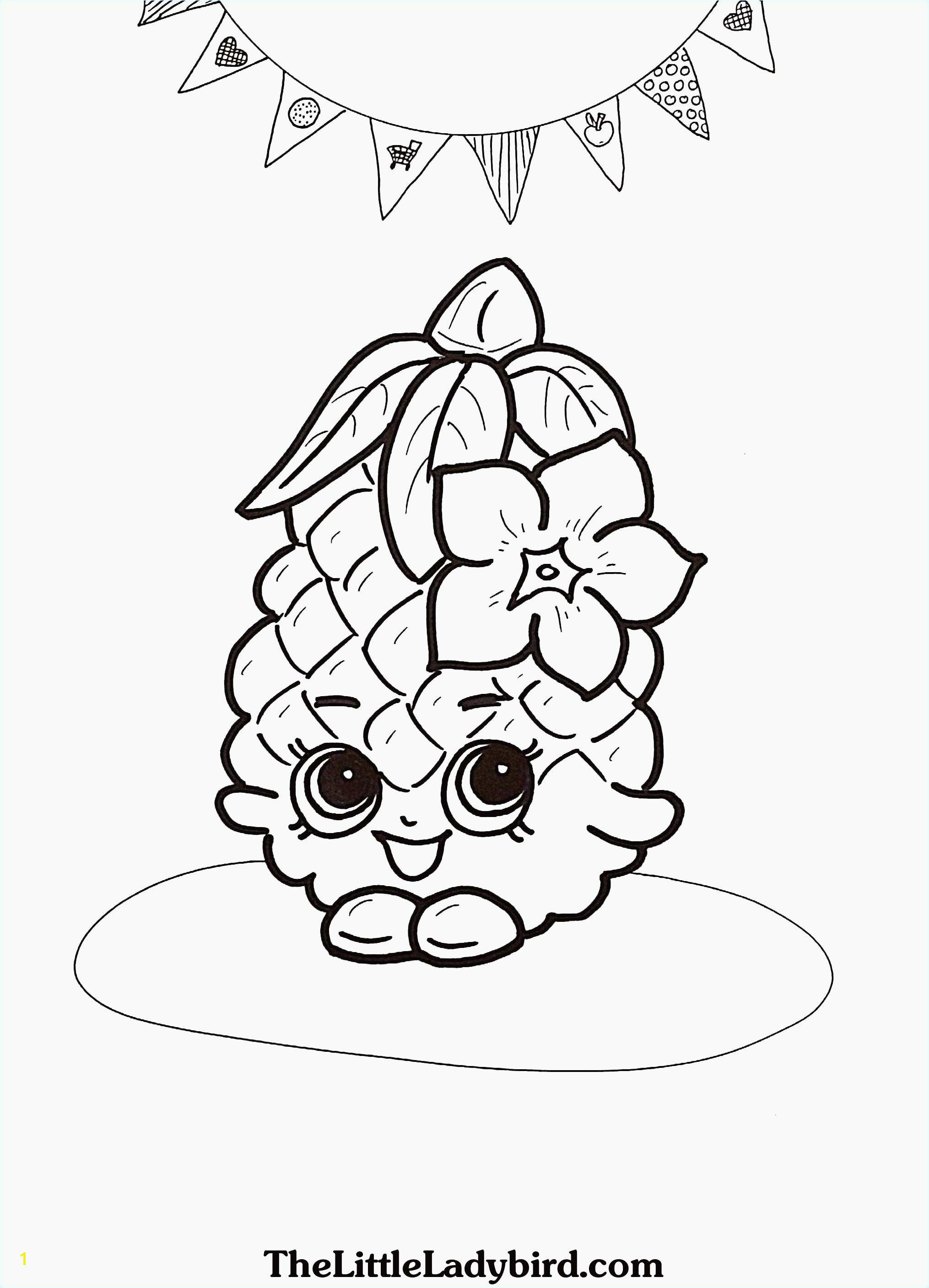 Coloring Pages Of Trees and Flowers Make A Coloring Page Great Cool Vases Flower Vase Coloring Page