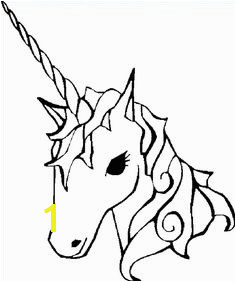 Unicorn color page Fantasy and Me val coloring pages Coloring pages for kids Thousands of free printable coloring pages for kids