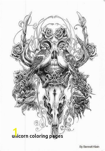Bambi Coloring Pages Lovely Bambi Coloring S S Media Cache Ak0 Pinimg 736x Af 0d 99 for