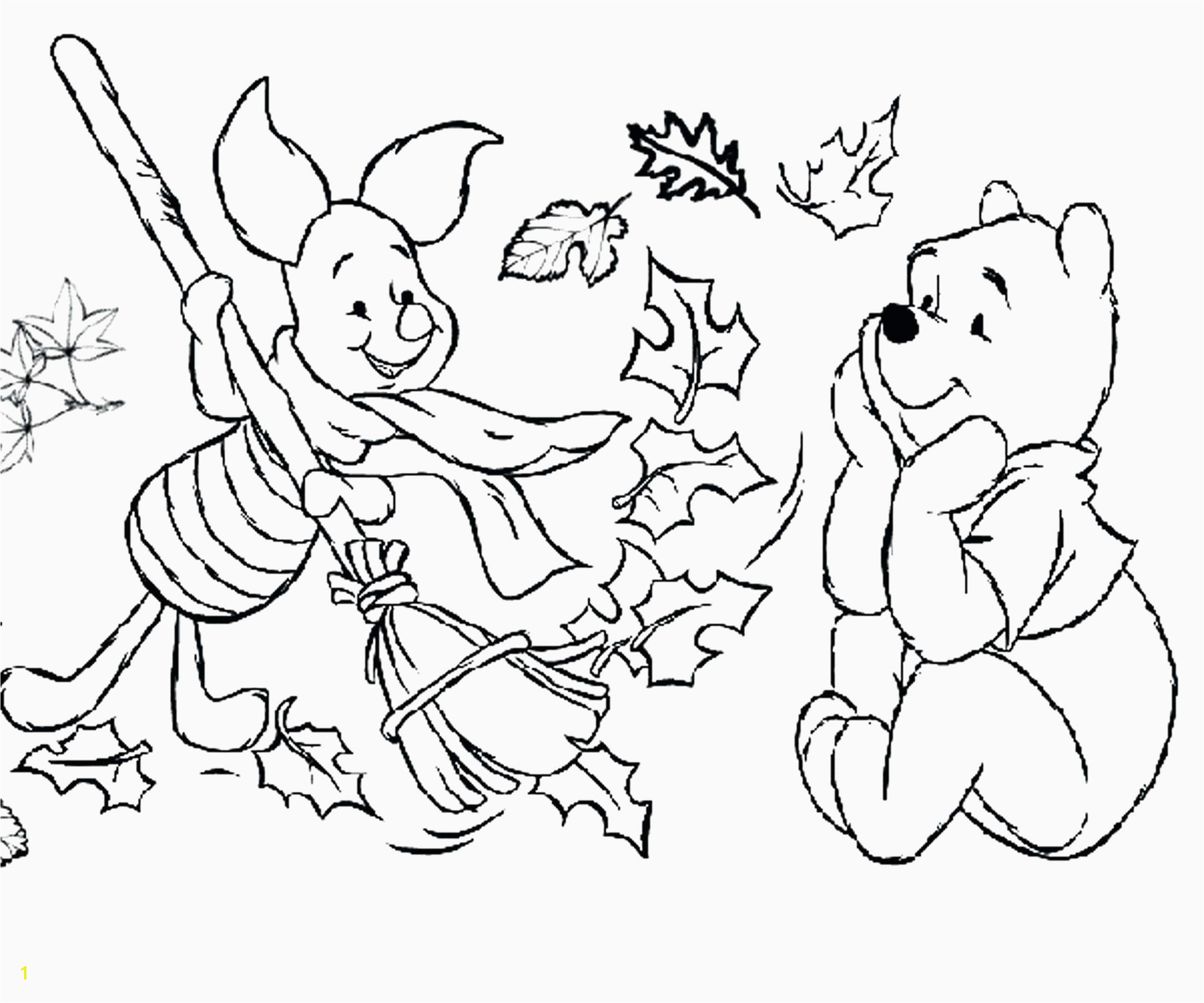 Kids Coloring Pages for Girls Free Batman Coloring Pages Games New Fall Coloring Pages 0d Page