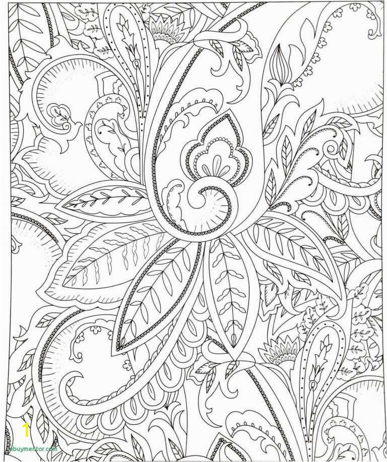√ Cool Coloring Pages to Print Out or Coloring Page Christmas Cool Coloring Printables 0d – Fun