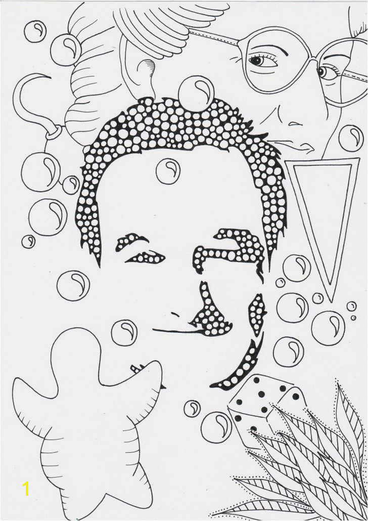 Coloring Pages to Print Free Download Coloring Printables 0d – Fun