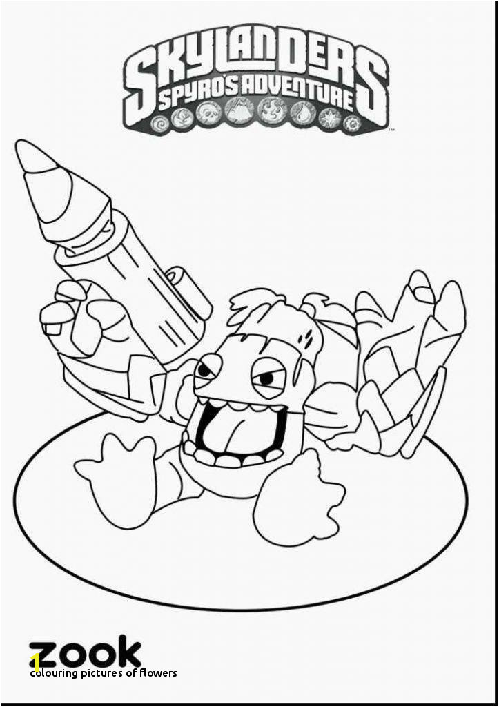 Colouring Flowers Christmas Flower Coloring Pages Cool Coloring Printables 0d – Fun