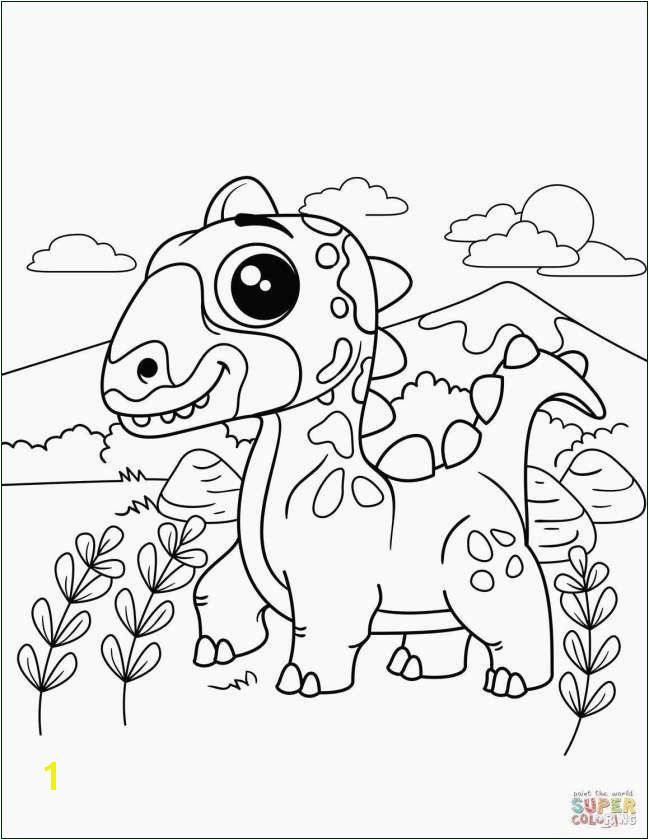 Color Activities for toddlers Awesome Printable Coloring Pages for toddlers Awesome Coloring Printables 0d