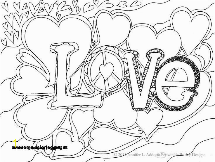 Coloring Pages for Girls 8 March Coloring Pages Picture to Coloring Page Best Coloring Page 0d