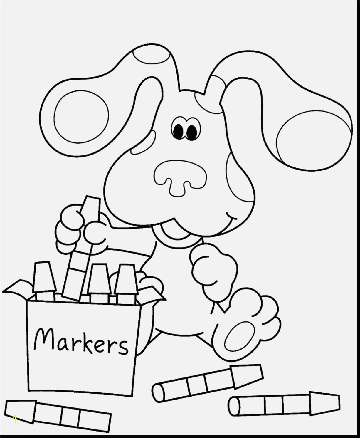 Coloring Pages Monster Trucks Easy and Fun Printable Coloring Pages Monster Trucks