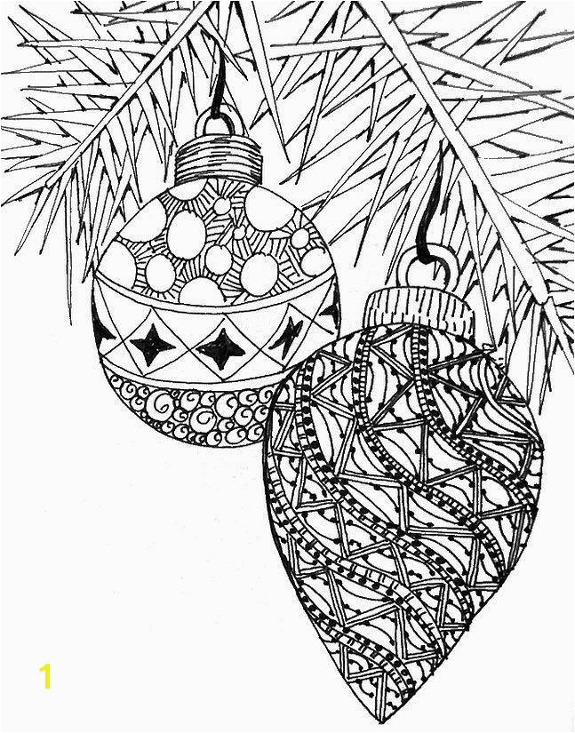 Christmas Doodles Christmas Drawing Christmas Coloring Pages Christmas Art Christmas Colors