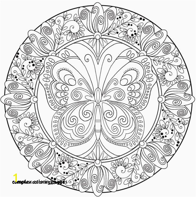 Heathermarxgallery plex Coloring Pages Jeffy Coloring Pages Elegant Home Coloring Pages Best Color Sheet 0d