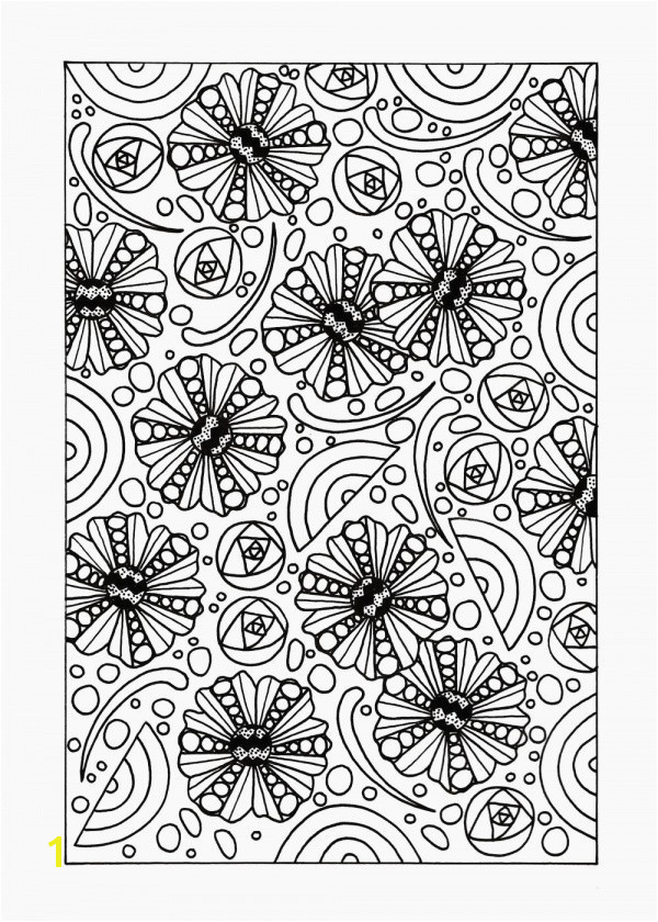 Conflict Resolution Coloring Pages Awesome Fresh Ic Strips Template Best Fall Coloring Pages 0d Page for