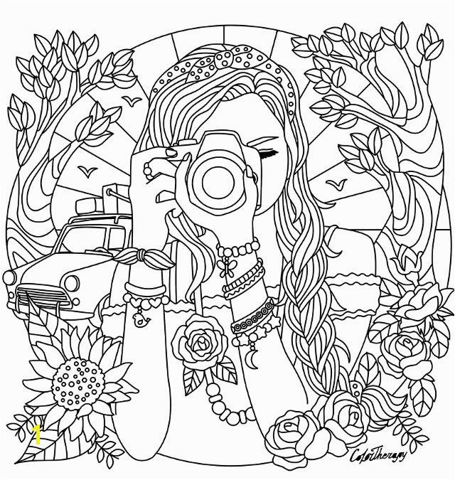 New Colouring Pages Printable Colouring Family C3 82 C2 A0 0d Fun Coloring Pages to Print