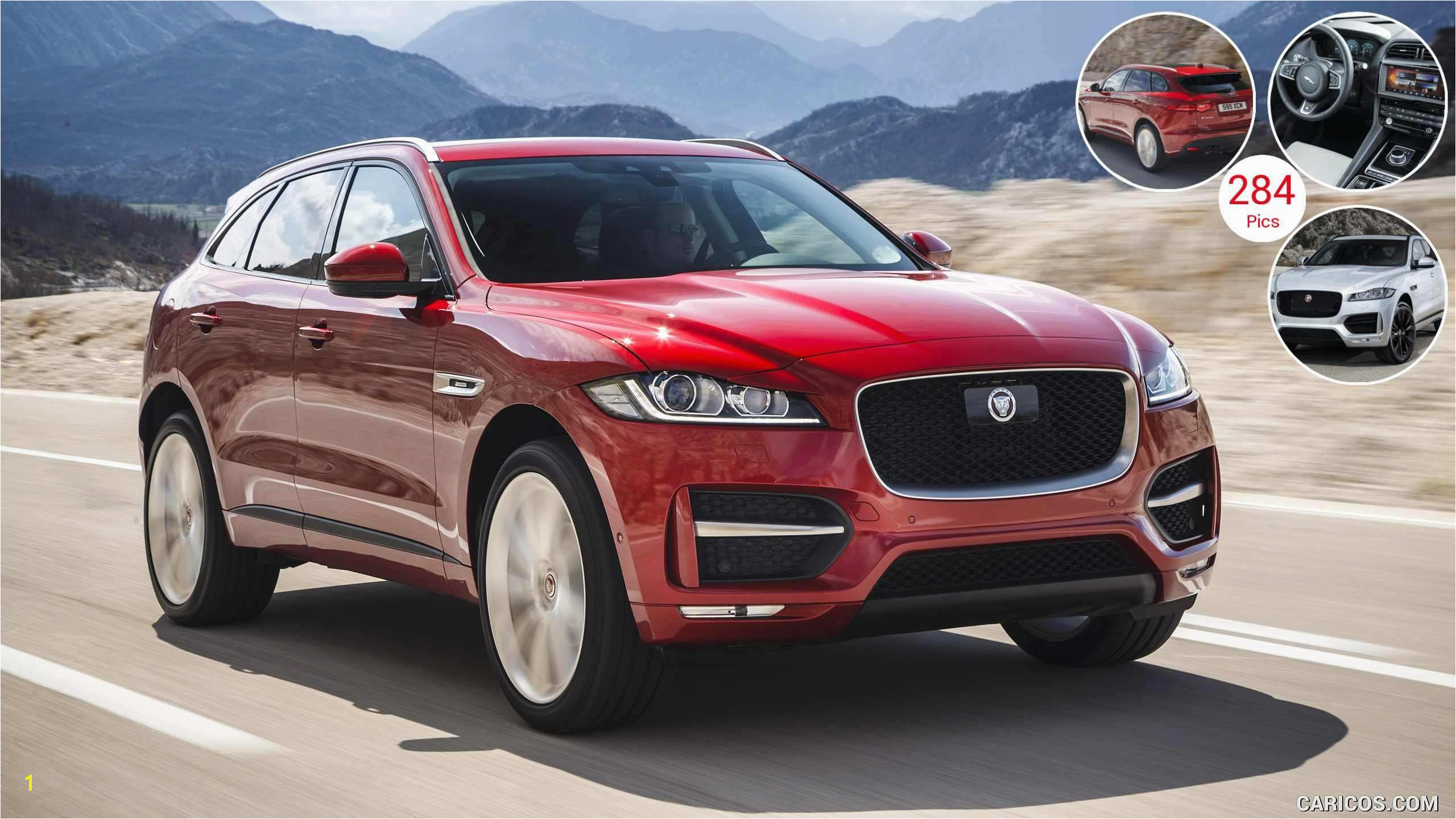 Automobile Coloring Pages Inspirational 2017 Coloring Pages Inspirational 2017 Jaguar F Pace 2 0d R Sport