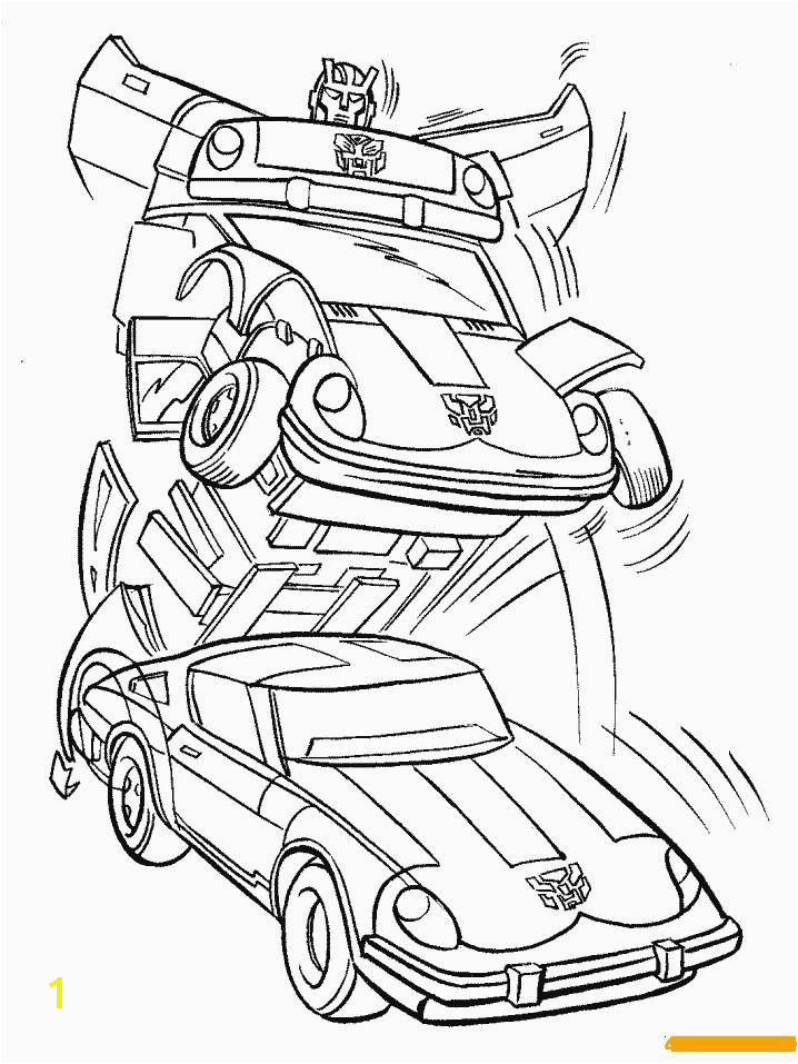 Car Coloring Pages Luxury S S Media Cache Ak0 Pinimg 236x E2 95 0d Ideas Car Coloring