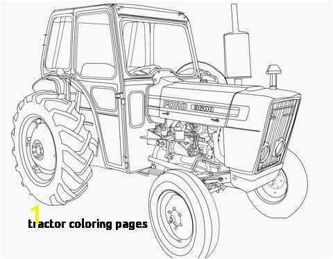 Car Coloring Pages Awesome Media Cache Ec0 Pinimg originals 2b 06 0d