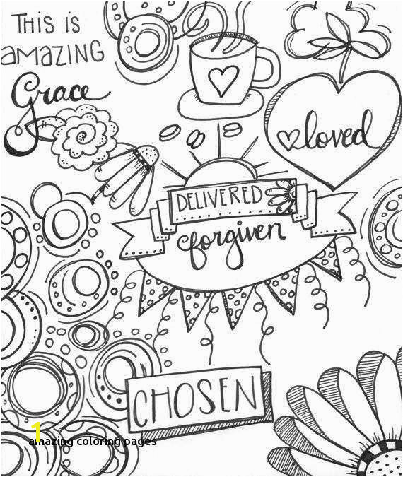 Cool Coloring Pages for Teenagers to Print 50 Image Cool Coloring Pages for Older Girls Printable 5ivetacos