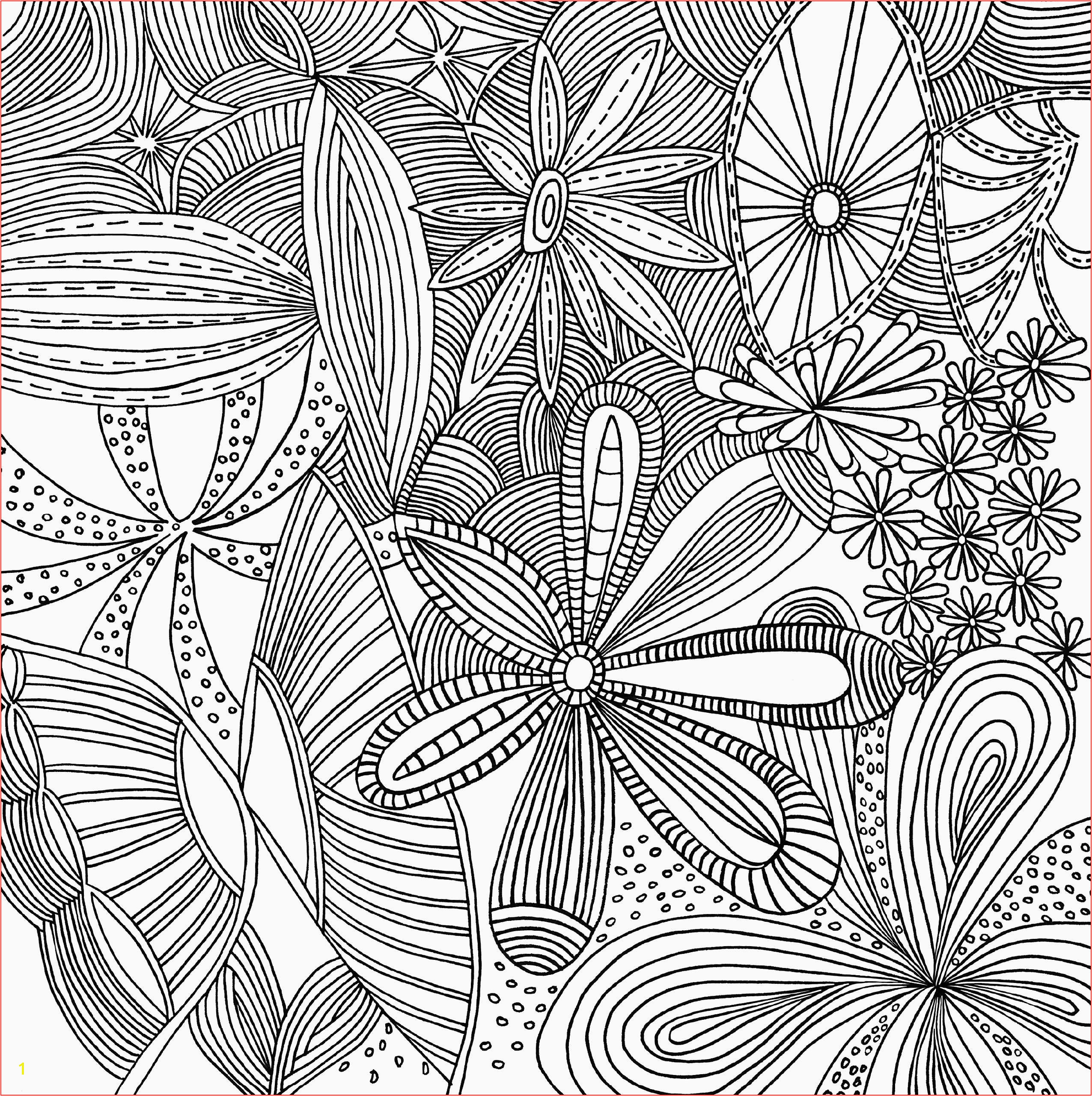 Math Draw Christmas Coloring Pages Math Cool Coloring Printables 0d – Fun Time