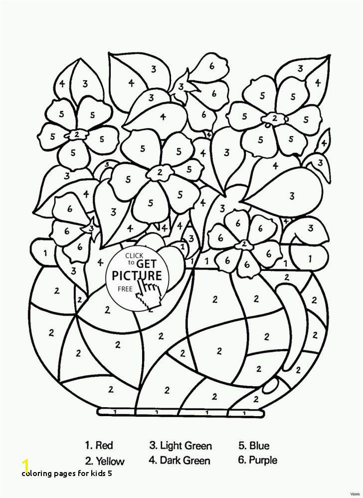 Coloring Book Pages Beautiful Book Pages 0d Blue Coloring Pages
