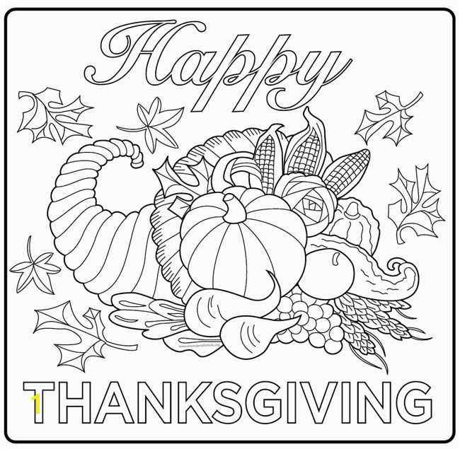 Harvest Coloring Pages color sheets Pinterest