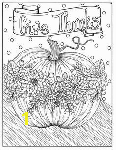 Printable Fall Coloring Pages baby ideas Pinterest