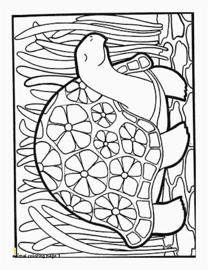 Cornucopia Coloring Pages Animal Coloring Page 3 Color Book Animal Elegant Car to Color Unique
