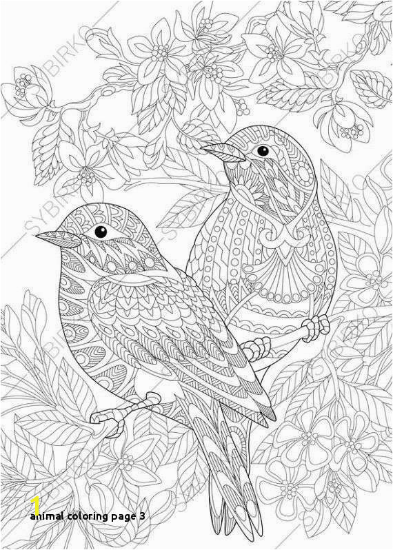 Animal Coloring Page 3 Color Book Animal Elegant Car to Color Unique Bmw X3 3 0d Chf 8 500