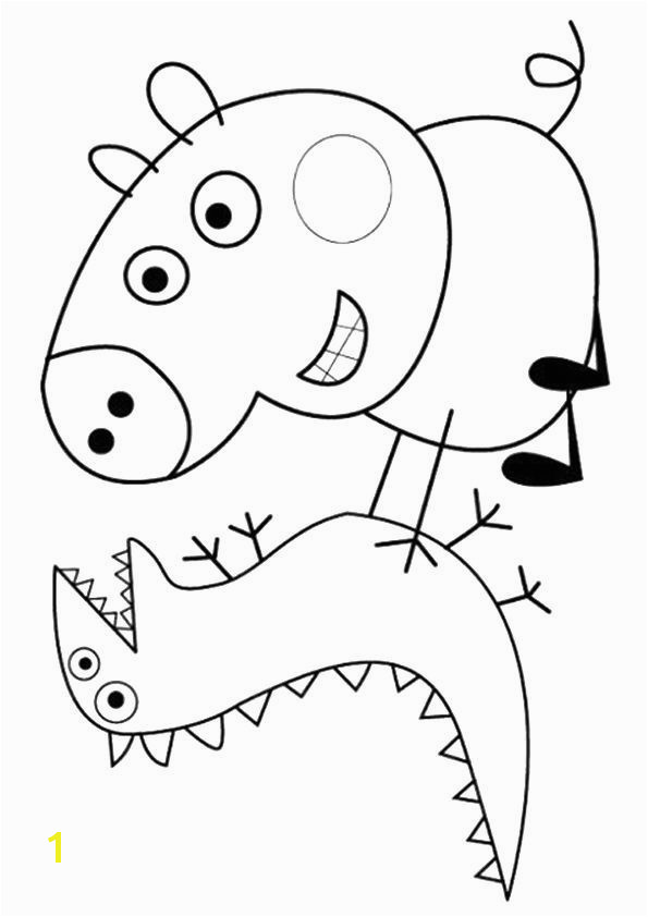Crayfish Coloring Page Beautiful toys Coloring Pages Elegant Beautiful Coloring Pages Fresh Https I