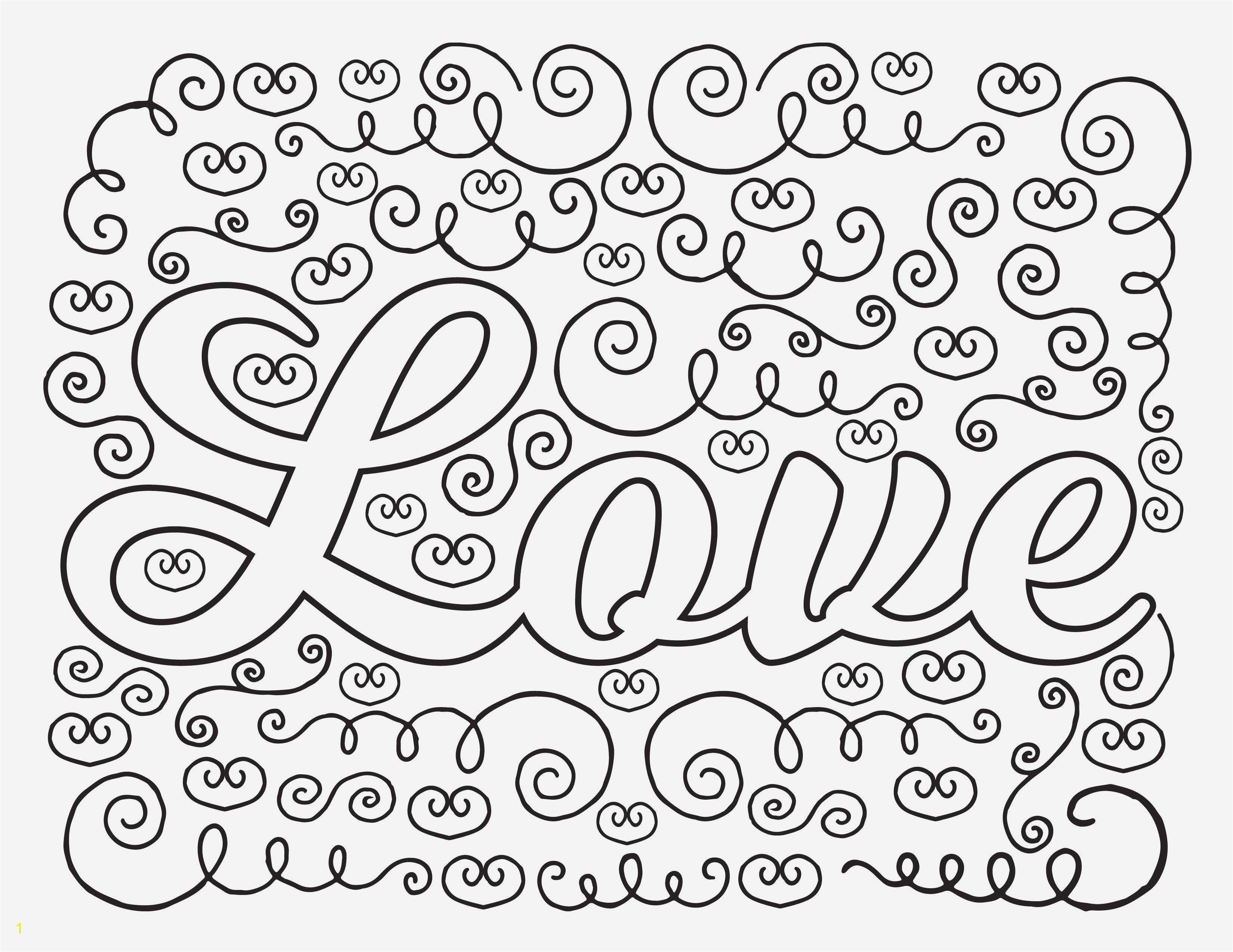 New Free Printable Childrens Coloring Pages Awesome Free Printable Kids Coloring Pages Beautiful Crayola Pages 0d