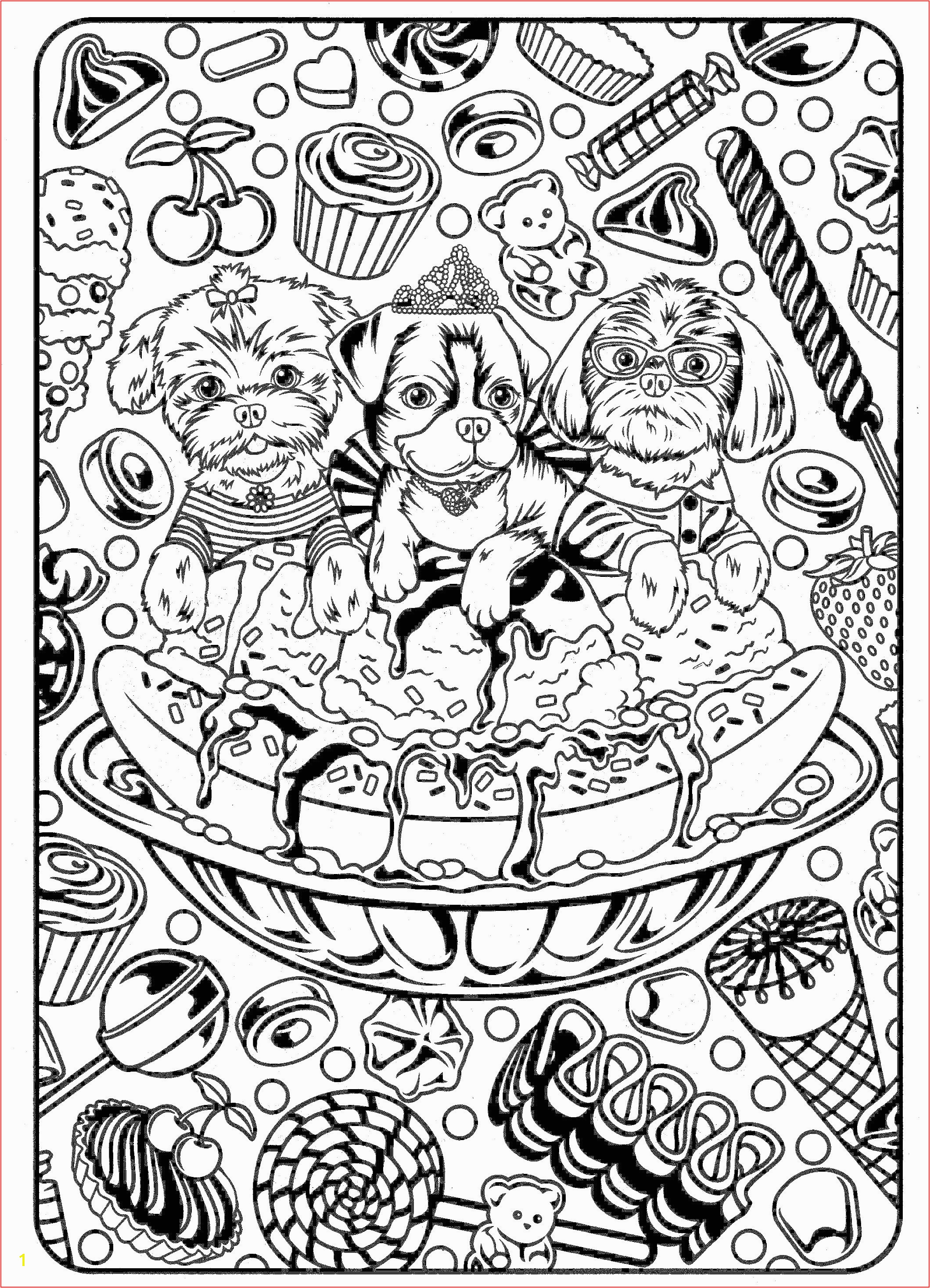 Free Coloring Pages Free Coloring Pages Elegant Crayola Pages 0d Archives Se Telefonyfo